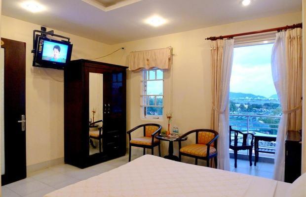 фото отеля Dong Hung Hotel изображение №13