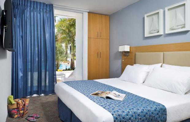 фото отеля Astral Palma (ех. Маrina) изображение №5