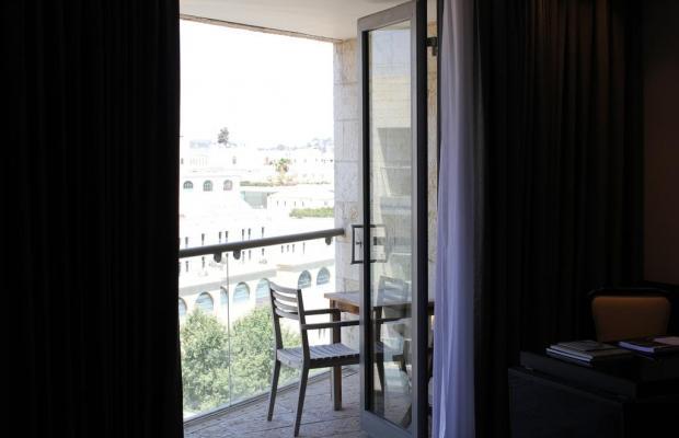 фотографии отеля David Citadel изображение №19