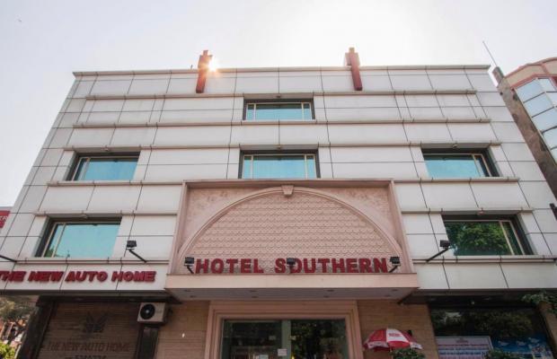 фото отеля Southern изображение №1