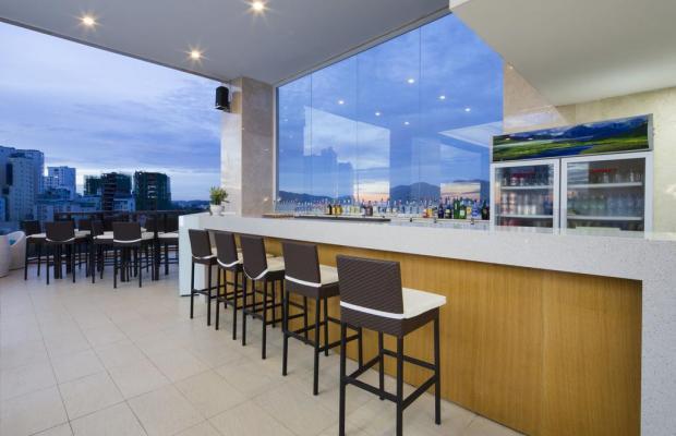 фото отеля Dendro Gold изображение №25