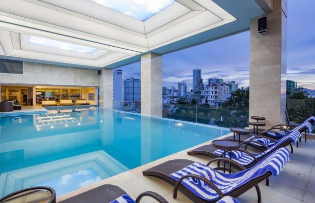 фотографии отеля Dendro Gold изображение №15