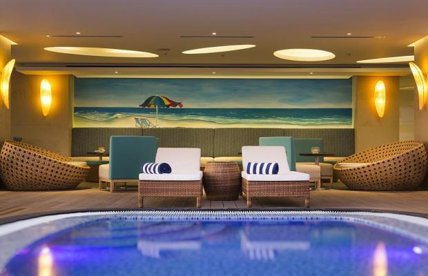 фотографии отеля Liberty Central Nha Trang Hotel изображение №31