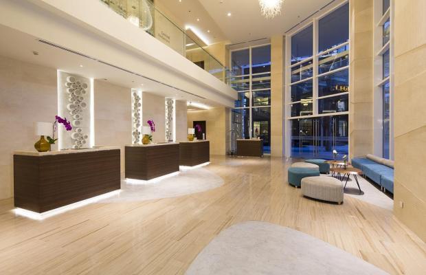 фото Liberty Central Nha Trang Hotel изображение №6