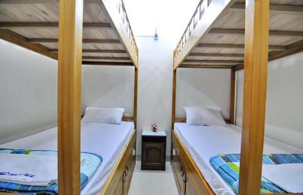 фотографии отеля Duy Phuoc Hotel изображение №3