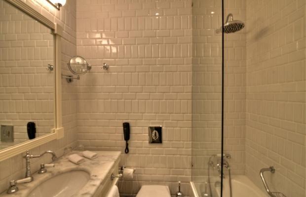 фотографии отеля Bay Club an Atlas Boutique Hotel изображение №35