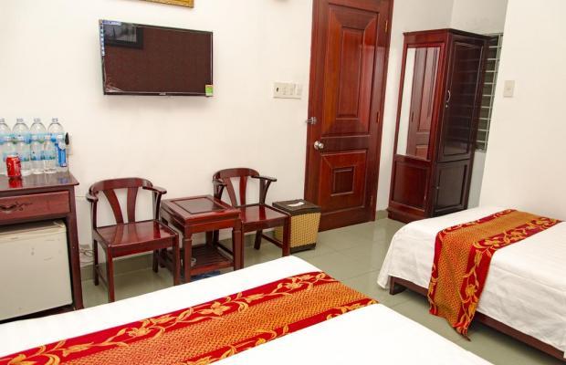 фотографии Bao Long Hotel изображение №16