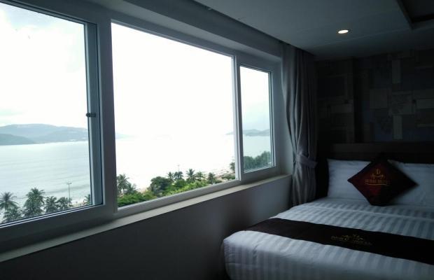 фото отеля Dubai Nha Trang изображение №5