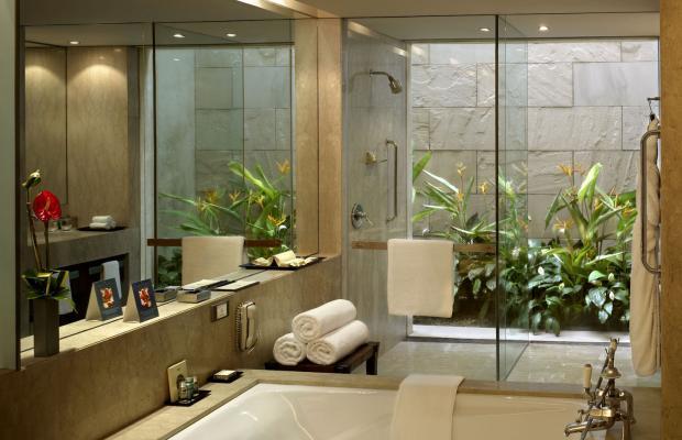 фотографии ITC Sonar Kolkata A Luxury Collection Hotel (ех. ITC Sonar Bangla Sheraton & Towers) изображение №4