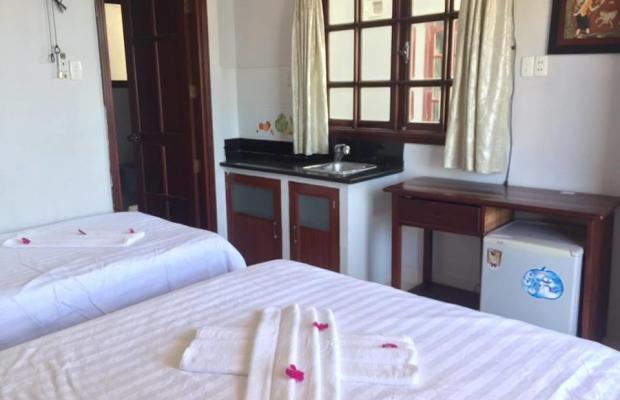 фото отеля Bien Nho Resort изображение №5