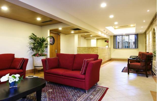 фотографии The Sephardic House изображение №24