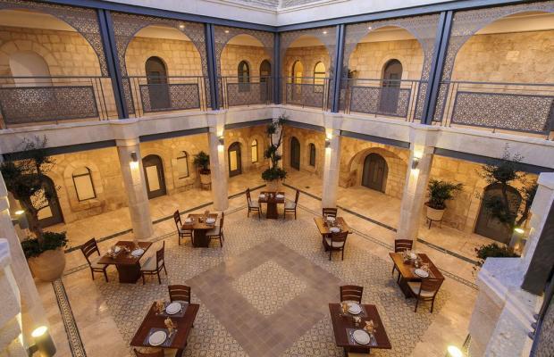 фото The Sephardic House изображение №18