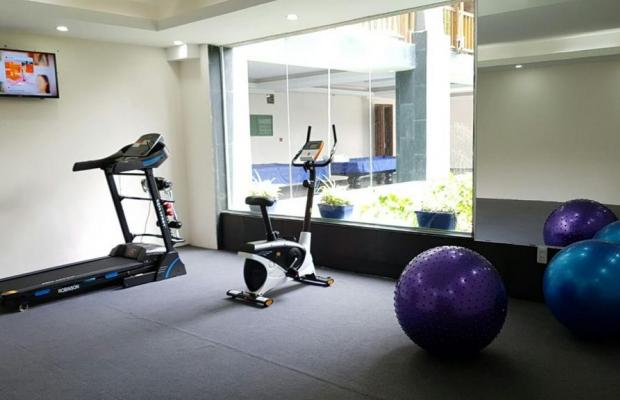 фото отеля Sonata Resort & Spa изображение №17