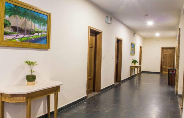 фото Sonata Resort & Spa изображение №2