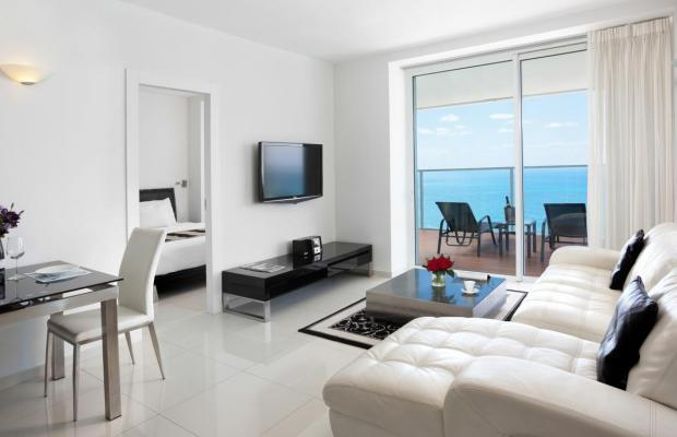 фото Island Suites изображение №22