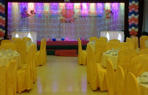 фото отеля Doi Duong изображение №5