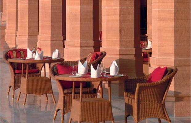 фотографии отеля Taj Umaid Bhawan Palace изображение №31