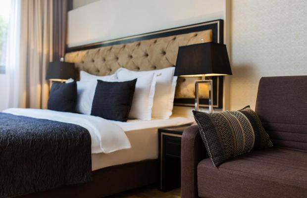 фотографии отеля 7Kook Boutique Hotel изображение №15