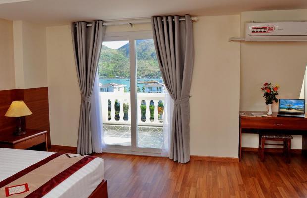 фото Verano Beach Hotel изображение №22