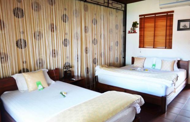 фото Melon Resort изображение №10