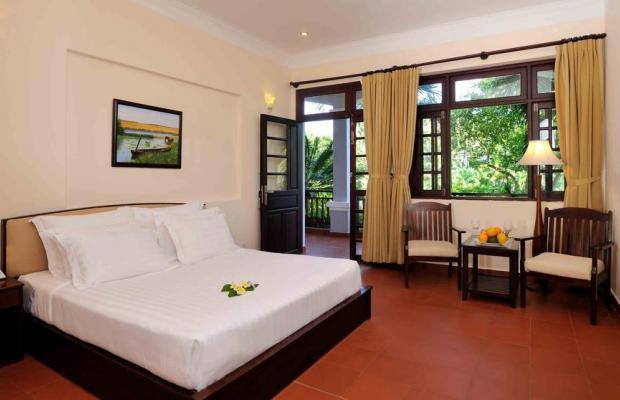 фотографии отеля Muine De Century Beach Resort & Spa изображение №27