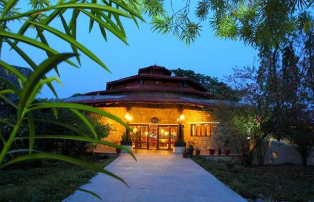 фотографии отеля Infinity Resorts изображение №11