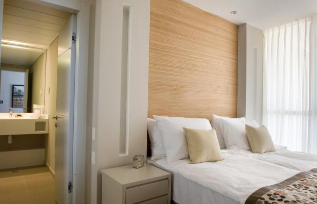 фото Ramada Hotel & Suites изображение №30