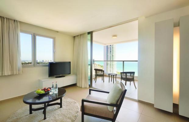 фотографии Ramada Hotel & Suites изображение №4
