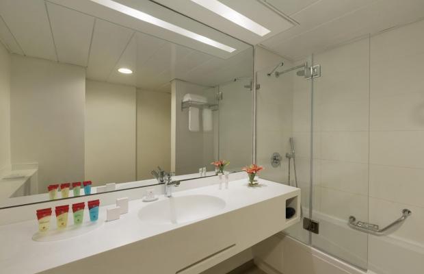 фотографии отеля Ramada Hotel & Suites изображение №3