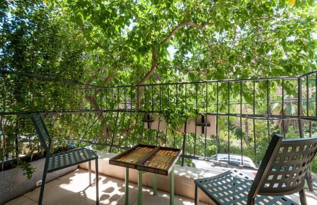 фото отеля Jerusalem Castle Hotel изображение №69