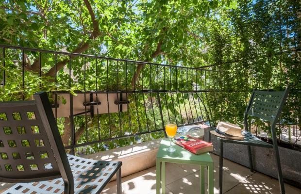 фотографии Jerusalem Castle Hotel изображение №48