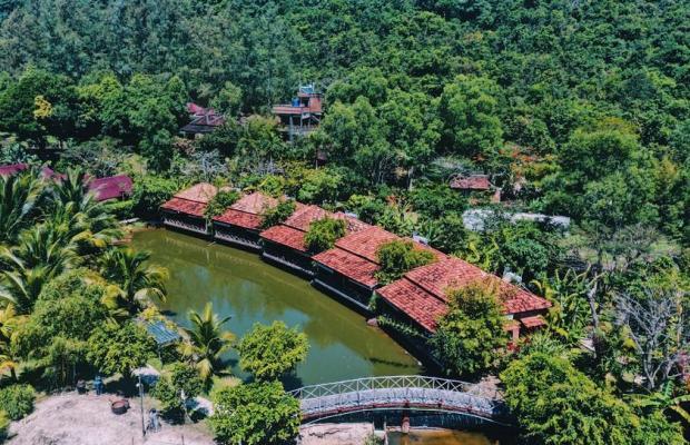 фото отеля Chez Carole Resort изображение №41