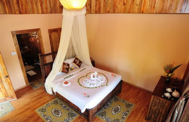фото отеля Chez Carole Resort изображение №13
