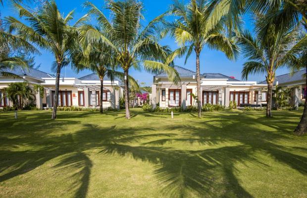 фотографии Eden Phu Quoc Resort изображение №36