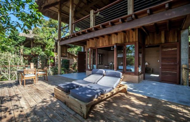 фото отеля Mango Bay Resort изображение №1