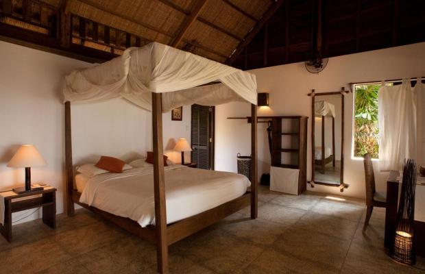 фото Mango Bay Resort изображение №6