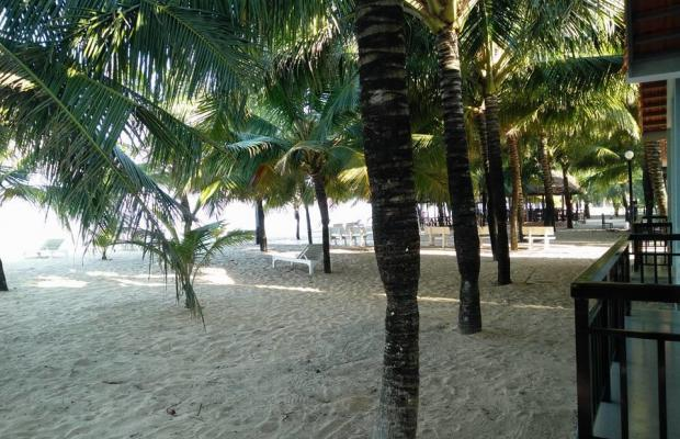 фотографии Cuu Long Phu Quoc Resort изображение №32