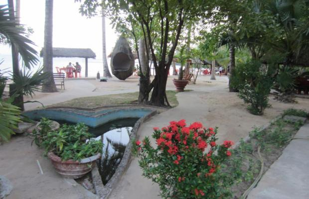 фотографии Mai Phuong Resort изображение №24
