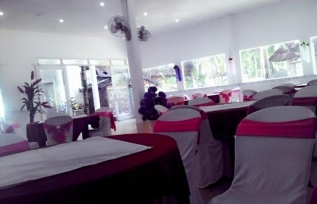 фото отеля Mai Phuong Resort изображение №9