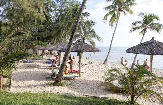 фотографии Coco Palm Resort Phu Quoc изображение №16