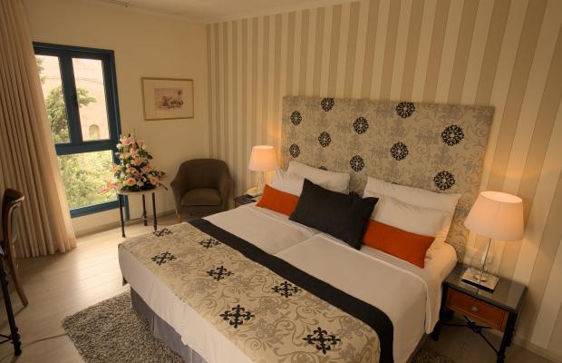 фотографии Eldan Hotel изображение №4