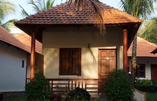 фотографии Thien Thanh Resort изображение №16