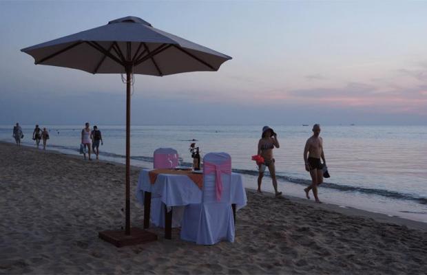 фото Thien Thanh Resort изображение №2