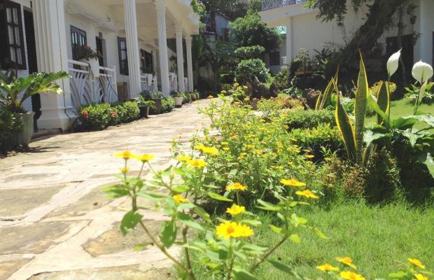 фотографии Lavita Hotel изображение №36