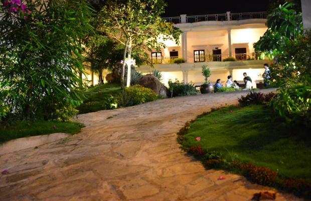 фотографии Lavita Hotel изображение №24