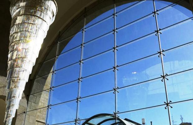 фото Gold Residence изображение №74
