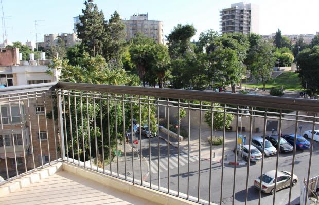 фото отеля Gold Residence изображение №37
