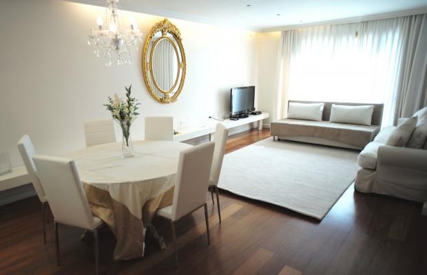 фото Gold Residence изображение №2