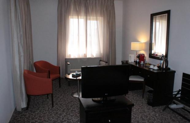 фотографии St. George Hotel изображение №28