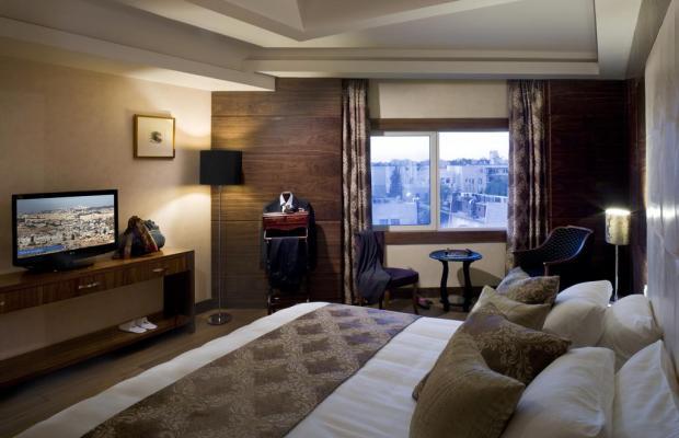 фото St. George Hotel изображение №26